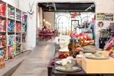 home-nova-galpao-e-loja-de-decoracao-e-cafe-em-porto-alegre