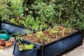 home-nova-growbeds-floreiras-e-growpockets-bolsas-penduraveis-feitas-de-lona-impermeavel