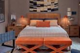 home-nova-jogo-de-texturas-garante-atmosfera-de-descanso-deste-quarto