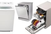 home-nova-lava-loucas-e-lava-roupas-que-ajudam-a-economizar-agua
