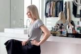 home-nova-look-do-dia-o-closet-e-as-ideias-de-organizacao-da-blogueira-de-moda