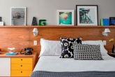 home-nova-quartos-pequenos-solucoes-para-areas-compactas-projetos