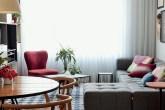 home-nova-reforma-rapida-transforma-apartamento-alugado-de-90-m2