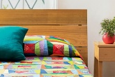 home-nova-roupa-de-cama-acessorios-que-fazem-a-diferenca-na-decoracao-do-quarto