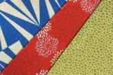 home-nova-selecao-de-tecidos-nas-cores-que-sao-tendencia-em-2015