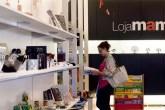 home-nova-uma-selecao-de-produtos-incriveis-das-lojas-de-museus-paulistanos