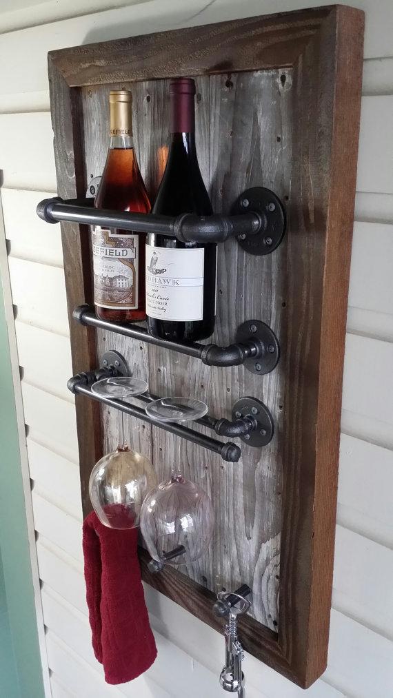 10-ideias-criativas-para-guardar-as-garrafas-de-vinho