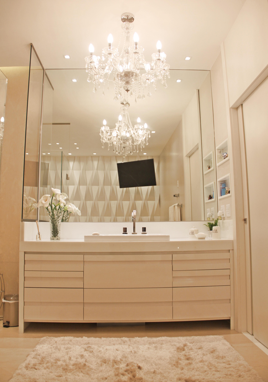 4-como-montar-uma-sala-de-banho-em-casa