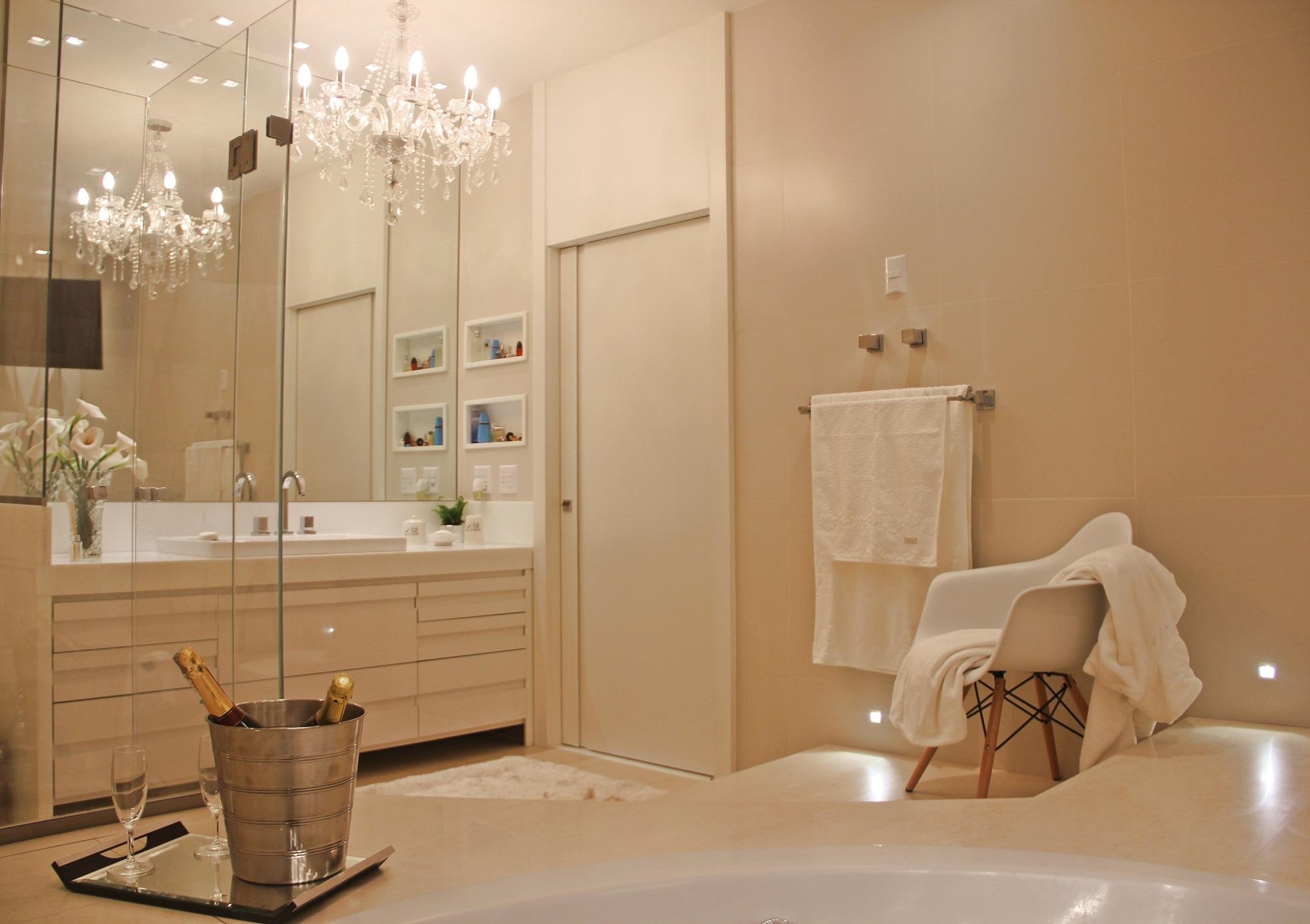 5-como-montar-uma-sala-de-banho-em-casa