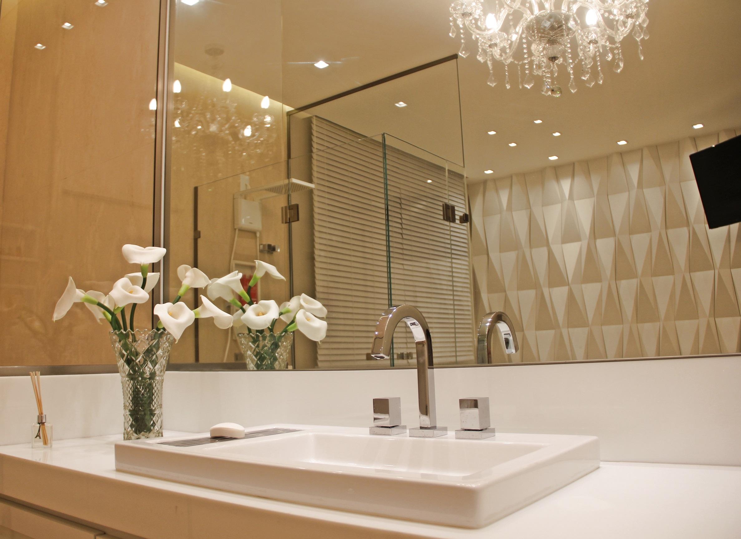 7-como-montar-uma-sala-de-banho-em-casa
