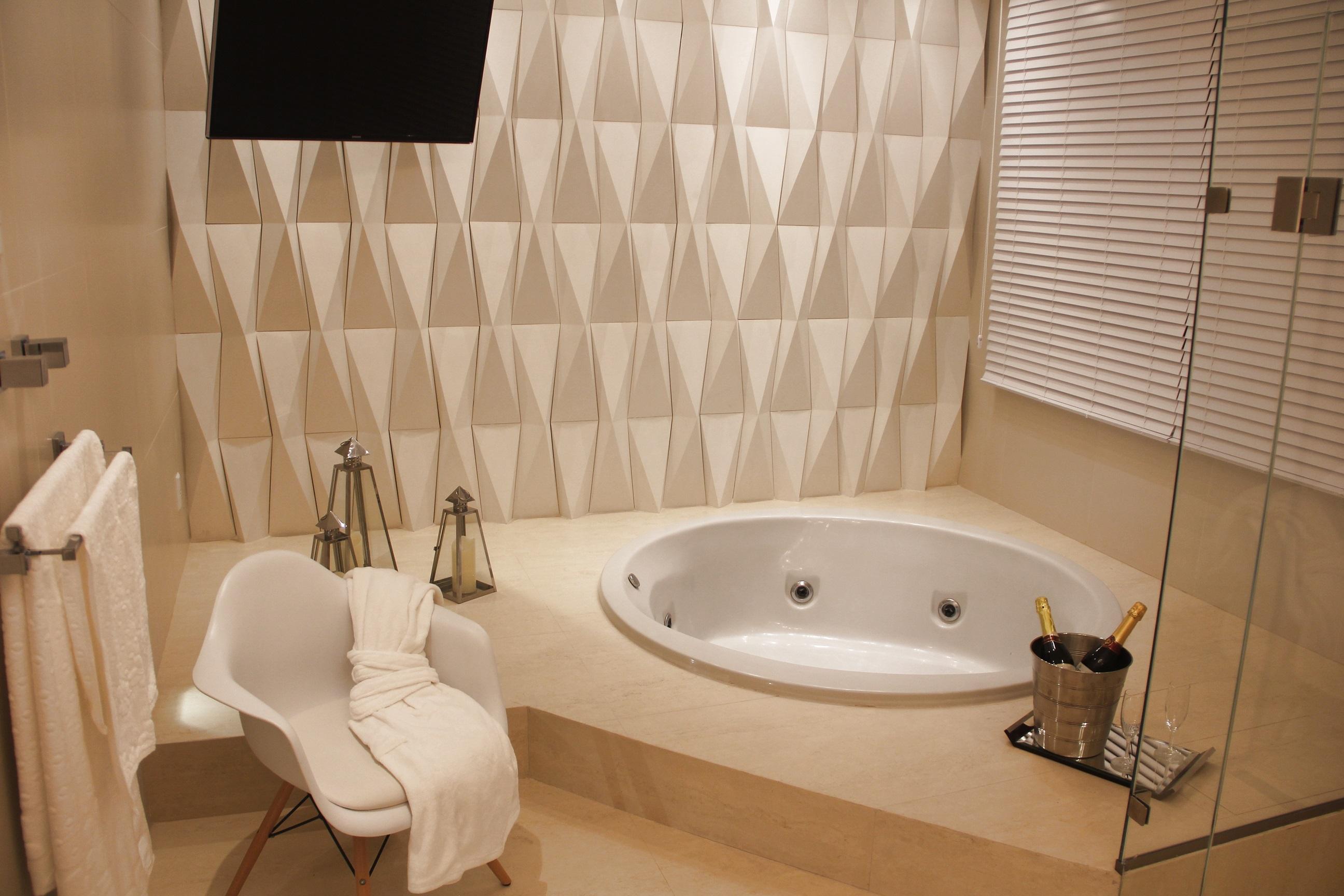 8-como-montar-uma-sala-de-banho-em-casa