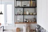 inspiracao-do-dia-cozinha-com-prateleira-industrial