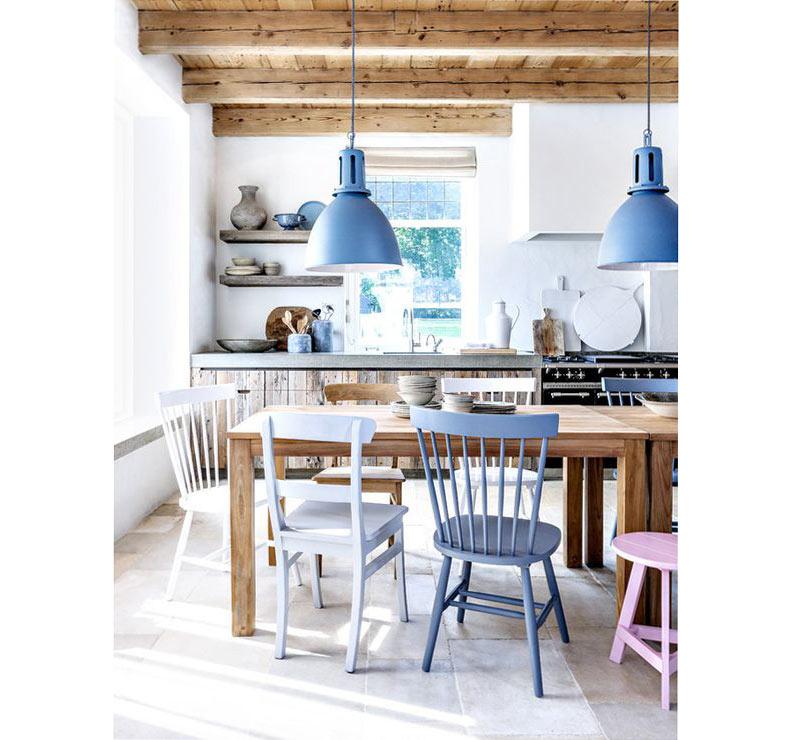 inspiracao-do-dia-cozinha-rustica