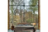 inspiracao-do-dia-quarto-parede-vidro