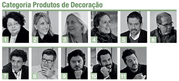 jruri1-premio-planeta-casa-vencedores-2012
