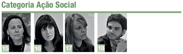 jruri3-premio-planeta-casa-vencedores-2012