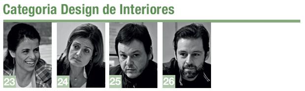 jruri5-premio-planeta-casa-vencedores-2012