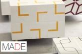 made-os-designers-apresentam-suas-criacoes