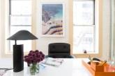 01-escritorio-neutro-moderno-startup-ny