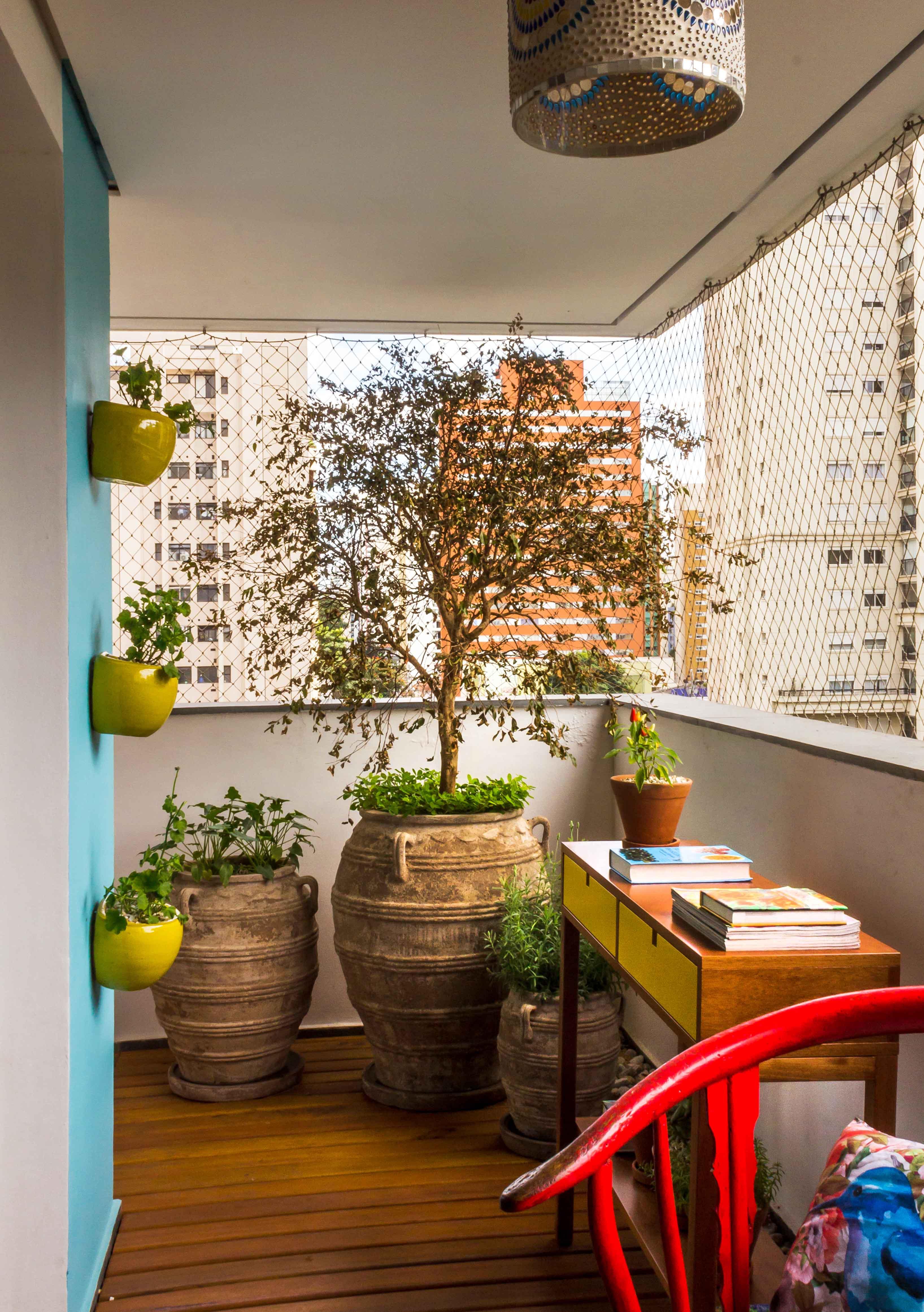 5-árvores-frutíferas-varanda