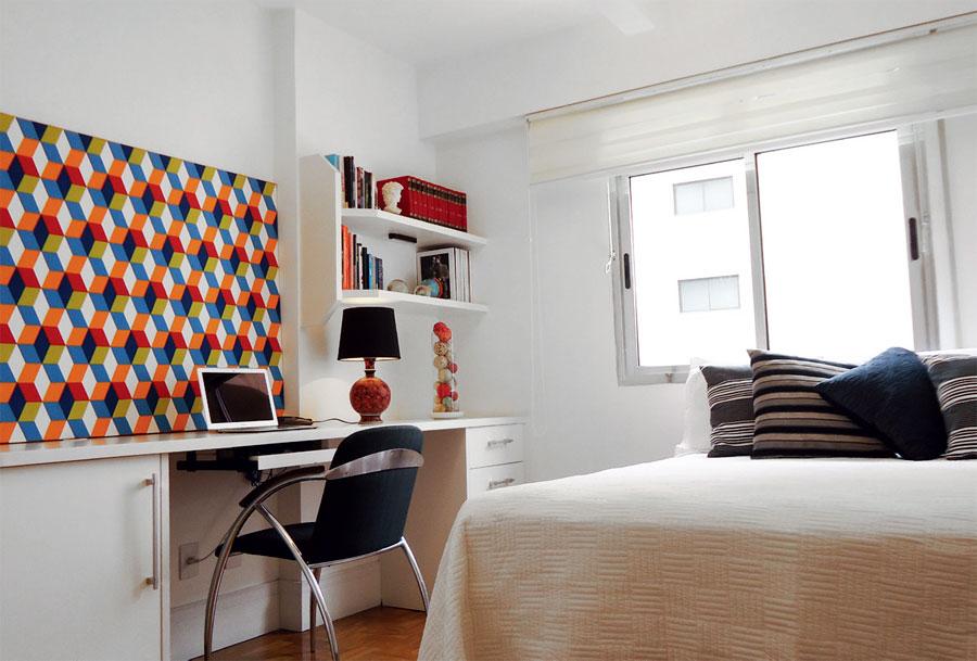 mostre-sua-casa-como-ampliar-o-quarto-de-hospedes