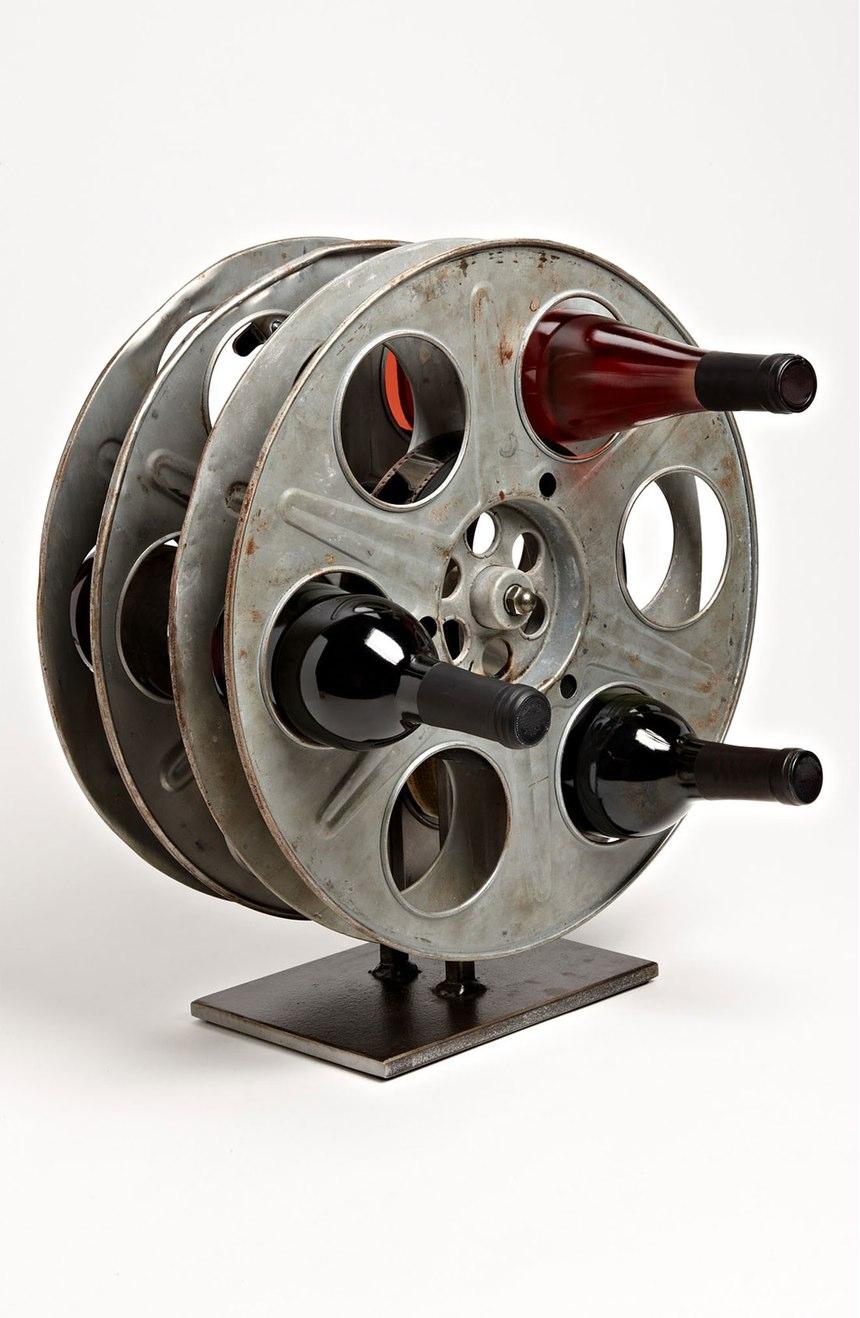 8-ideias-criativas-para-guardar-as-garrafas-de-vinho