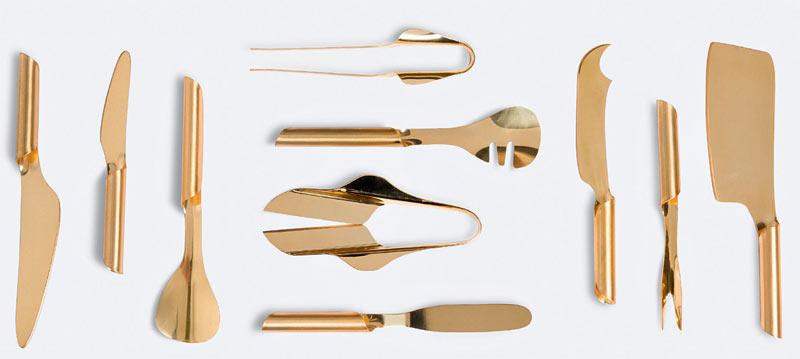os-talheres-dourados-e-cheio-de-design-de-brunno-jahara