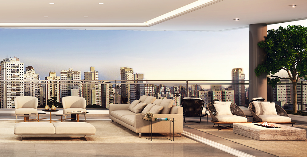 panoramica-living-mn-15-da-gafisa