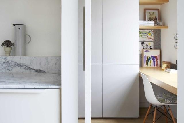 1-maneiras-de-fazer-sua-casa-pequena-ser-mais-funcional