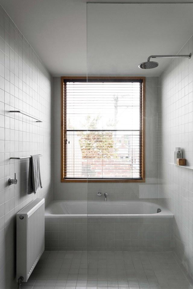 2-maneiras-de-fazer-sua-casa-pequena-ser-mais-funcional