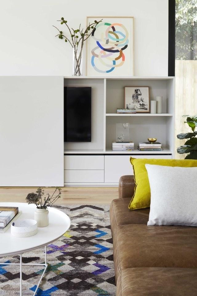 3-maneiras-de-fazer-sua-casa-pequena-ser-mais-funcional