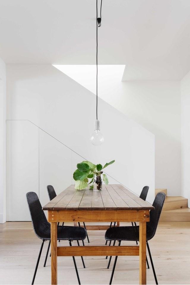 4-maneiras-de-fazer-sua-casa-pequena-ser-mais-funcional