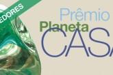 premio-planeta-casa-vencedores-2012