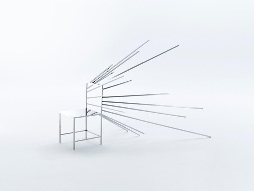 preview-milao-nendo-apresentara-50-cadeiras-inspiradas-em-manga01