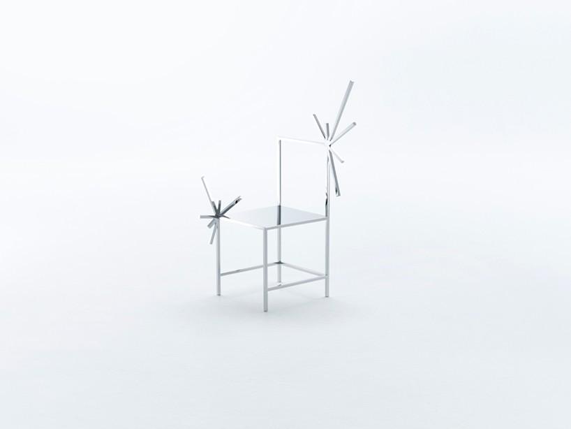 preview-milao-nendo-apresentara-50-cadeiras-inspiradas-em-manga02