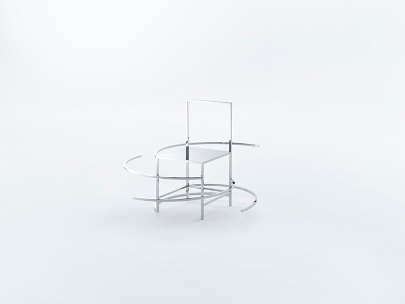 preview-milao-nendo-apresentara-50-cadeiras-inspiradas-em-manga03