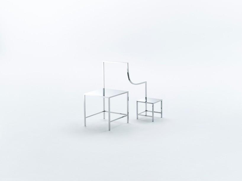 preview-milao-nendo-apresentara-50-cadeiras-inspiradas-em-manga04