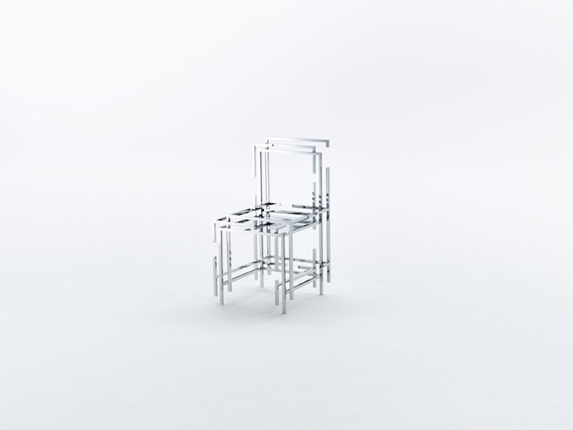 preview-milao-nendo-apresentara-50-cadeiras-inspiradas-em-manga05