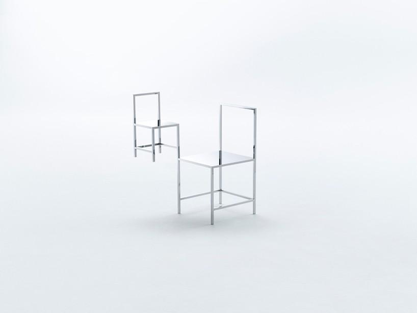 preview-milao-nendo-apresentara-50-cadeiras-inspiradas-em-manga06