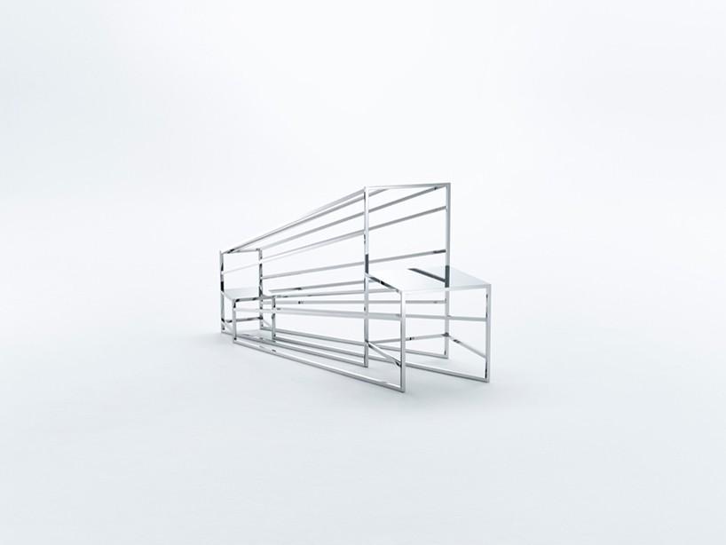 preview-milao-nendo-apresentara-50-cadeiras-inspiradas-em-manga07