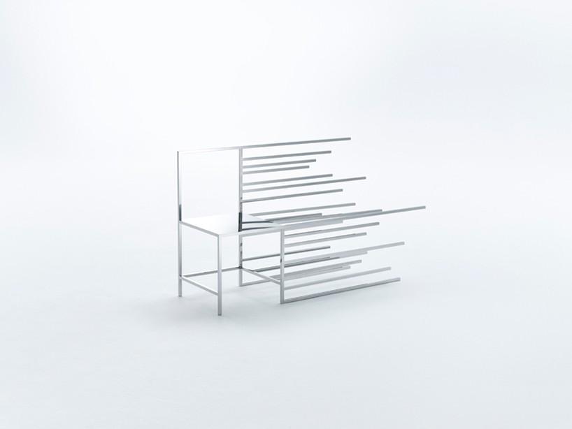 preview-milao-nendo-apresentara-50-cadeiras-inspiradas-em-manga08