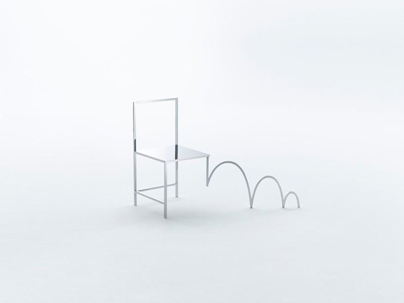 preview-milao-nendo-apresentara-50-cadeiras-inspiradas-em-manga09