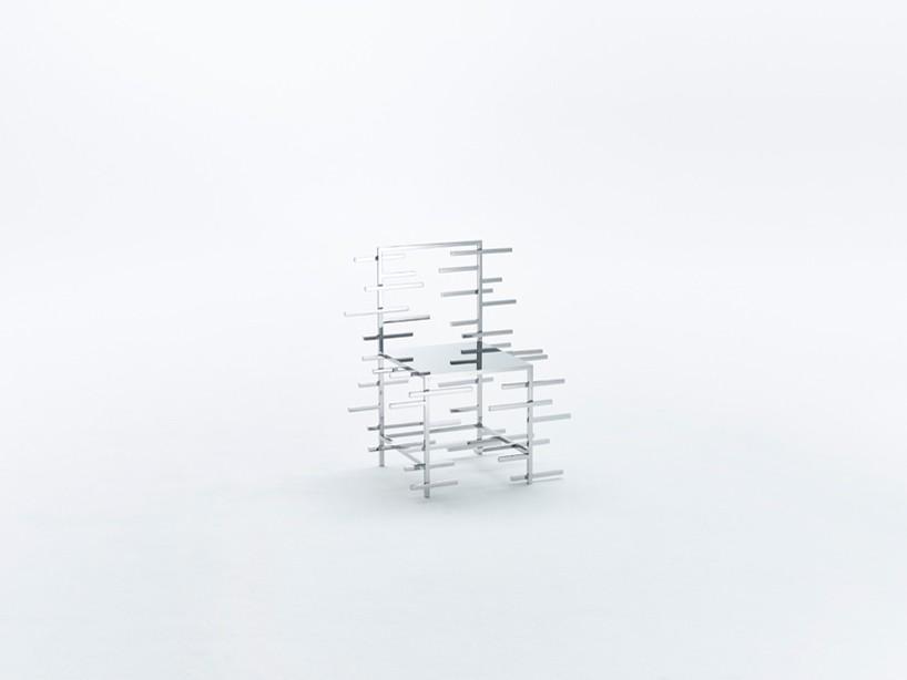 preview-milao-nendo-apresentara-50-cadeiras-inspiradas-em-manga10