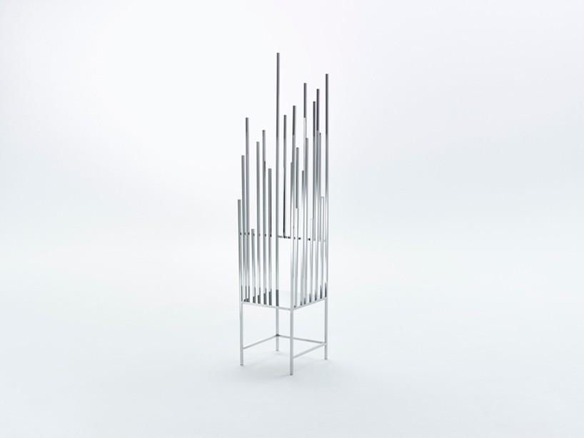 preview-milao-nendo-apresentara-50-cadeiras-inspiradas-em-manga11