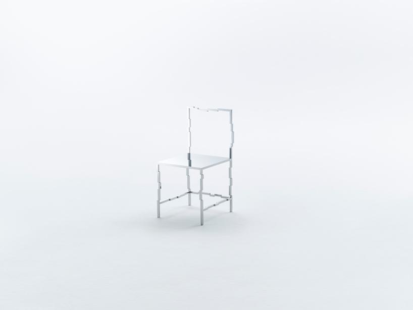 preview-milao-nendo-apresentara-50-cadeiras-inspiradas-em-manga12