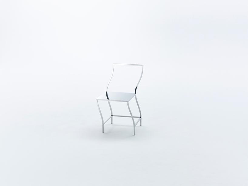 preview-milao-nendo-apresentara-50-cadeiras-inspiradas-em-manga13