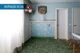 quarto-de-crianca-com-minicampo-de-futebol