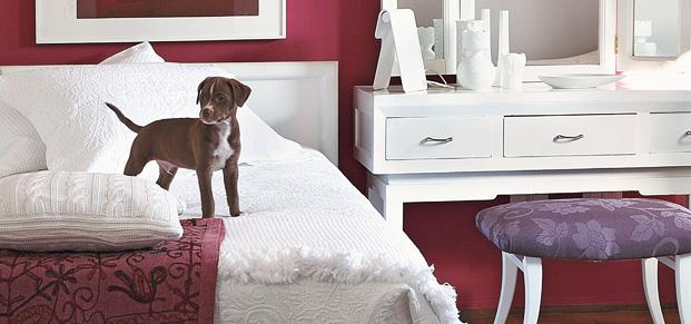 quartos-de-casal-camas-confortaveis