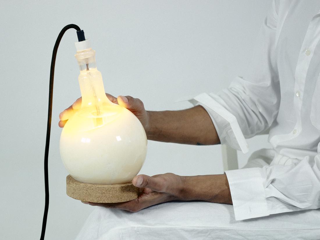 slow_glow_lamp_01