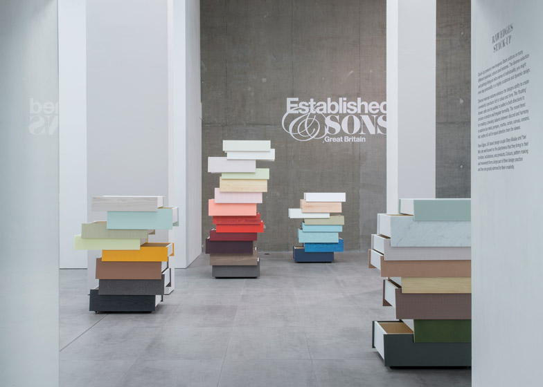 Stack-Up-by-Raw-Edges-for-Established-and-Sons_dezeen_784_1